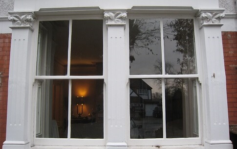 services-hardwood-double-glazing-1
