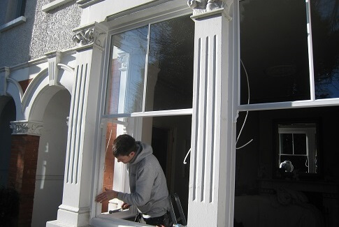 services-hardwood-double-glazing-2