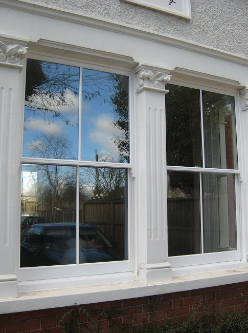 services-hardwood-double-glazing-31