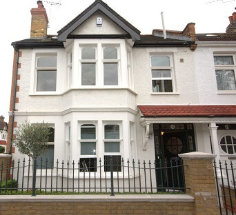 Refurbishment-of-Original-Sash-Windows-Chiswick