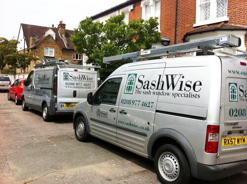 Sashwise-Vans-2